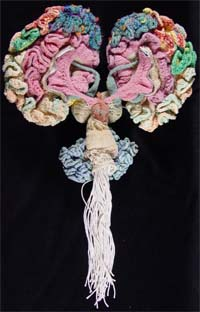 brain-fabric-art
